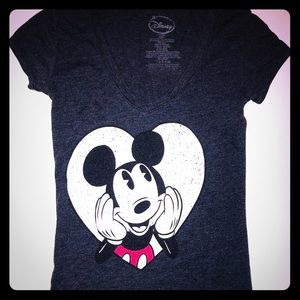🌷Disney Mickey Mouse T-Shirt